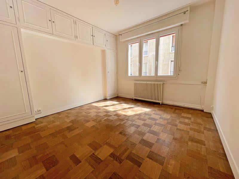 Rental apartment Rouen 730€ CC - Picture 11