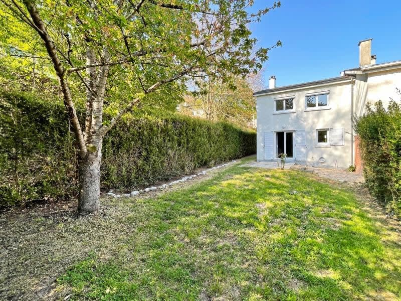 Rental house / villa Rouen 950€ CC - Picture 10