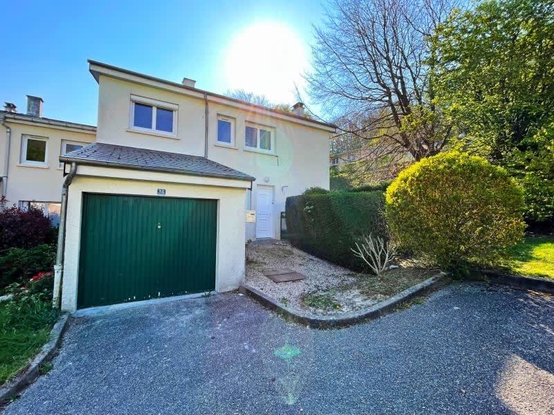 Rental house / villa Rouen 950€ CC - Picture 11