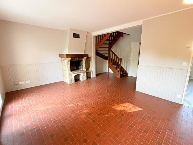 Rental house / villa Rouen 950€ CC - Picture 12