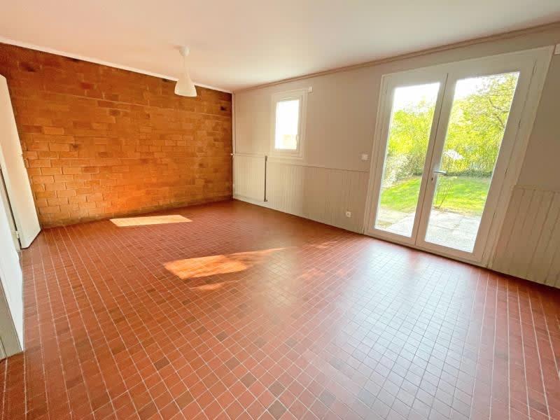 Rental house / villa Rouen 950€ CC - Picture 13