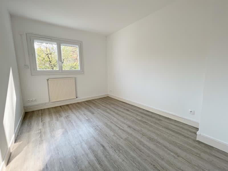 Rental house / villa Rouen 950€ CC - Picture 15