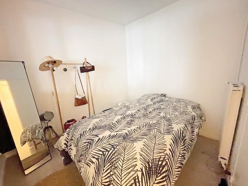 Rental apartment Rouen 540€ CC - Picture 11