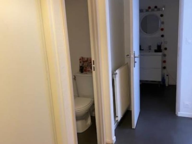 Rental apartment Rouen 540€ CC - Picture 13