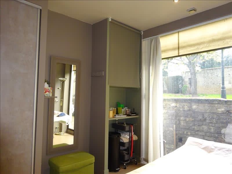 Sale empty room/storage Rouen 220000€ - Picture 2