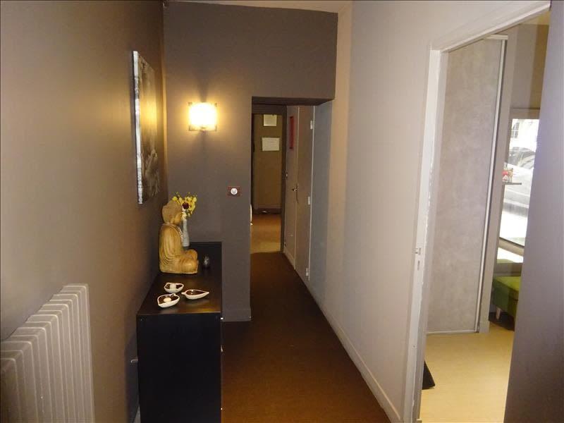 Sale empty room/storage Rouen 220000€ - Picture 3