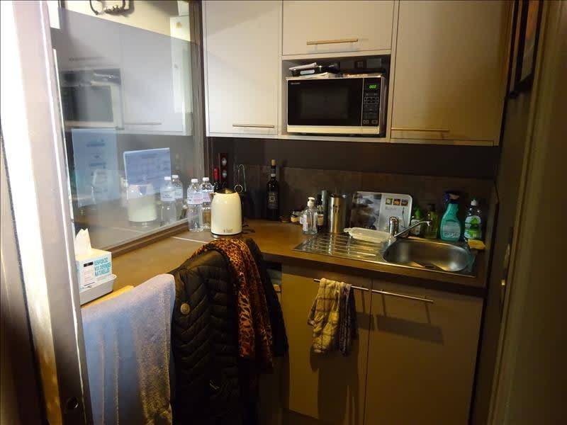 Sale empty room/storage Rouen 220000€ - Picture 5