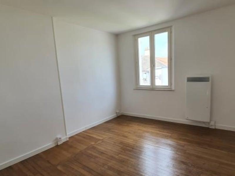 Location appartement Savigny sur orge 880€ CC - Photo 12