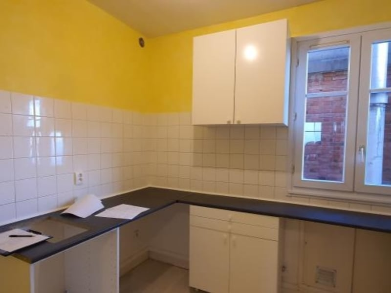 Location appartement Savigny sur orge 1140,10€ CC - Photo 11