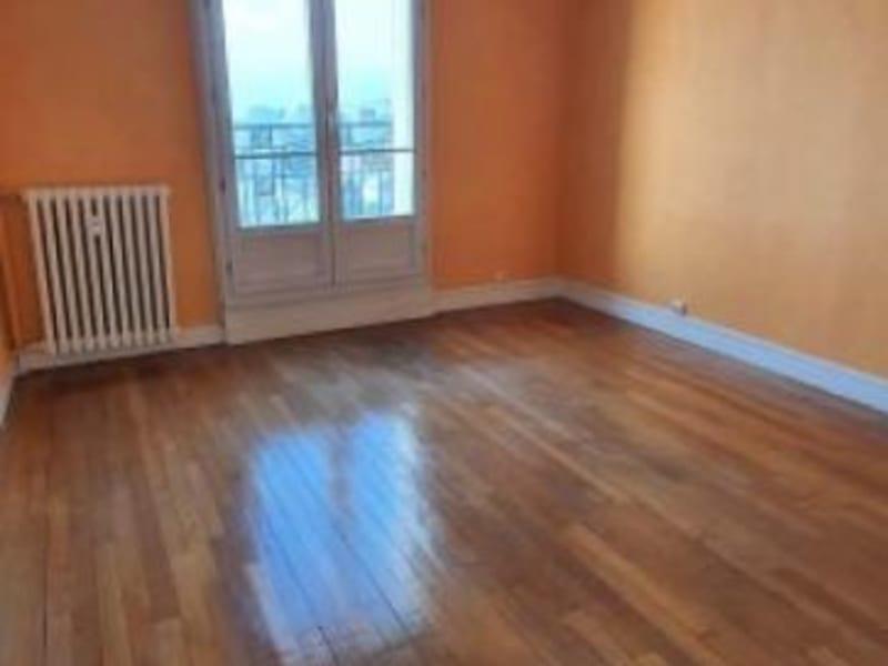 Location appartement Savigny sur orge 1140,10€ CC - Photo 12