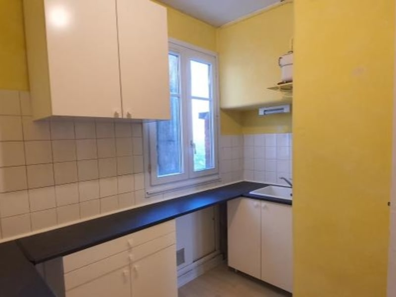Location appartement Savigny sur orge 1140,10€ CC - Photo 15