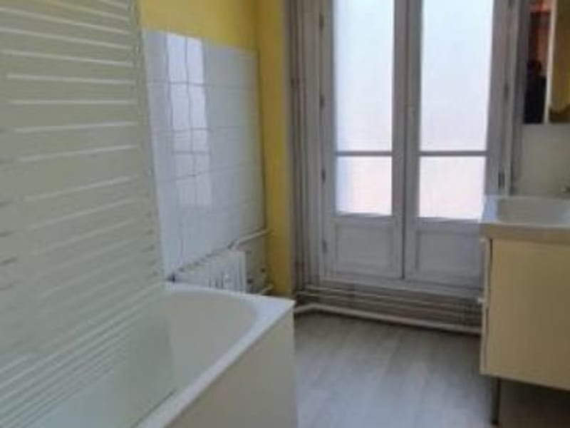 Location appartement Savigny sur orge 1140,10€ CC - Photo 16