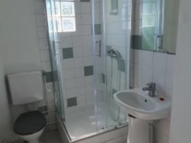 Location appartement Savigny sur orge 530€ CC - Photo 11