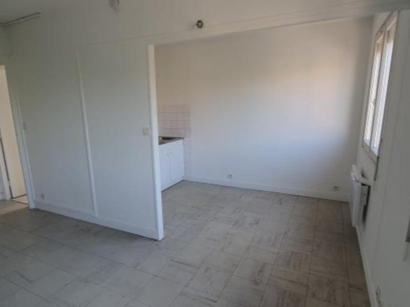 Location appartement Savigny sur orge 530€ CC - Photo 12