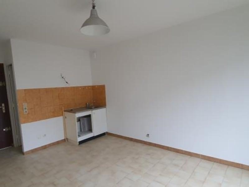Location appartement Savigny sur orge 490€ CC - Photo 6
