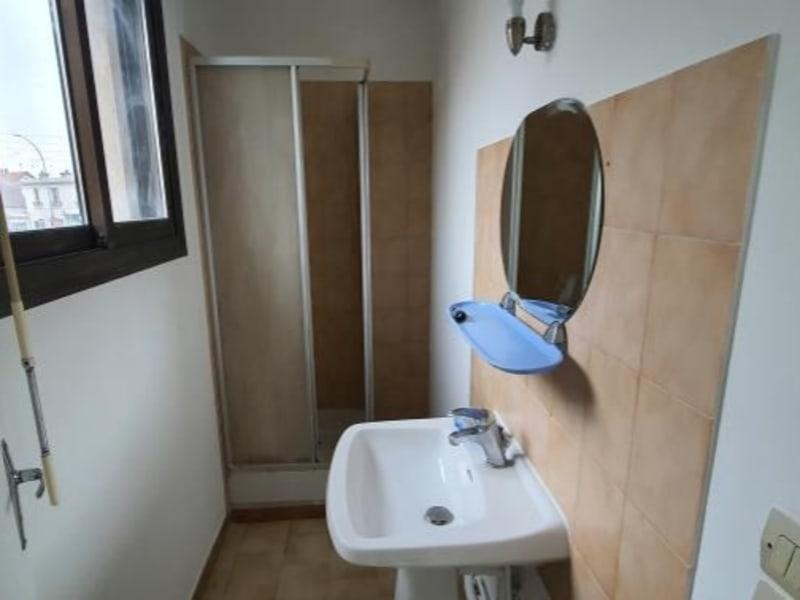 Location appartement Savigny sur orge 490€ CC - Photo 7
