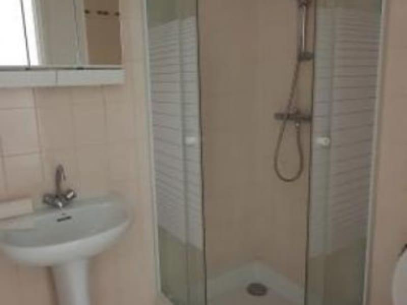 Location appartement Savigny sur orge 635€ CC - Photo 7