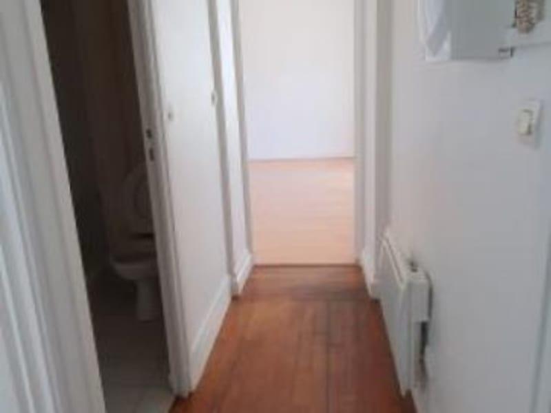 Location appartement Savigny sur orge 635€ CC - Photo 10