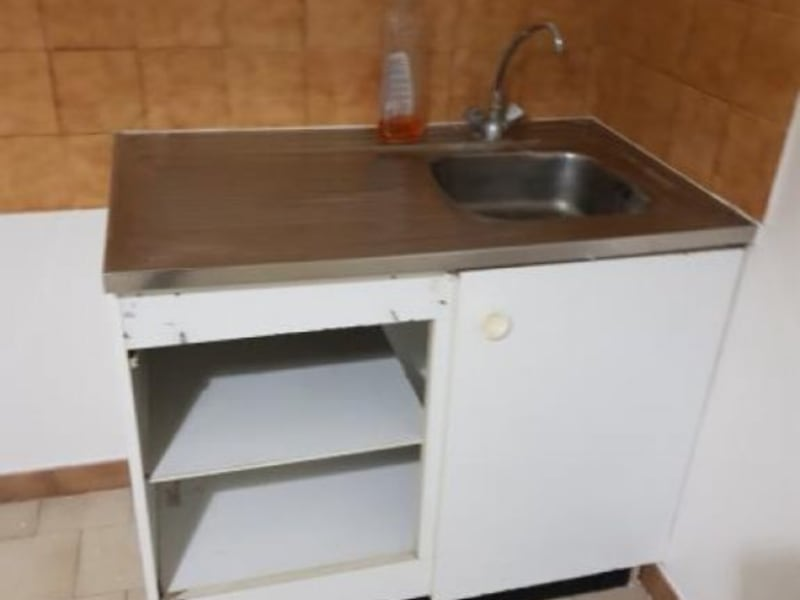 Location appartement Savigny sur orge 505€ CC - Photo 8