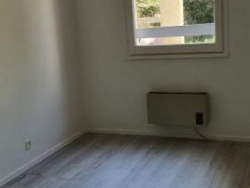 Location appartement Athis mons 1012€ CC - Photo 11