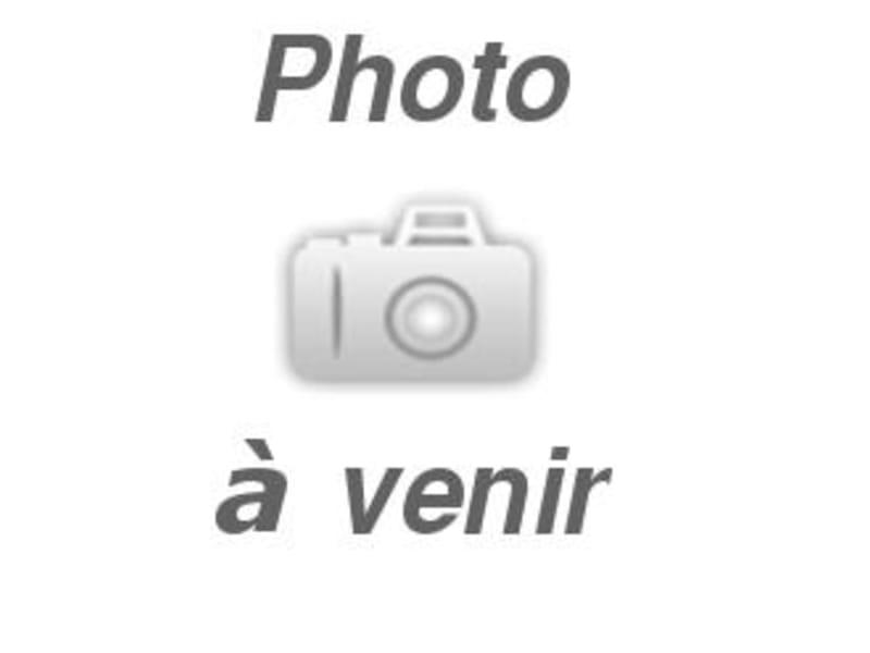 Rental office Longueville 450€ HC - Picture 2