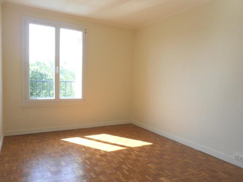 Sale apartment Provins 135000€ - Picture 8