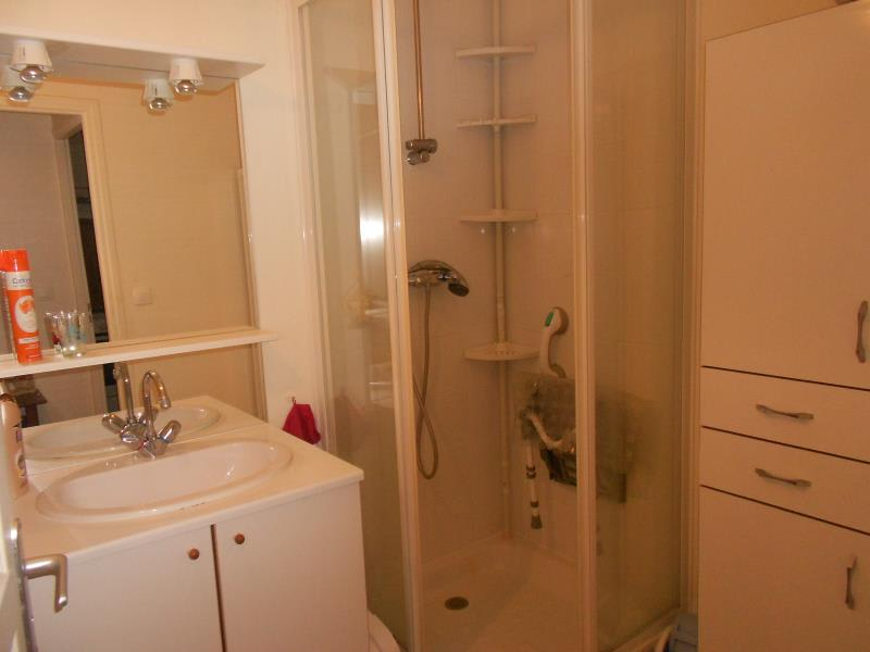 Vente appartement Provins 117000€ - Photo 15