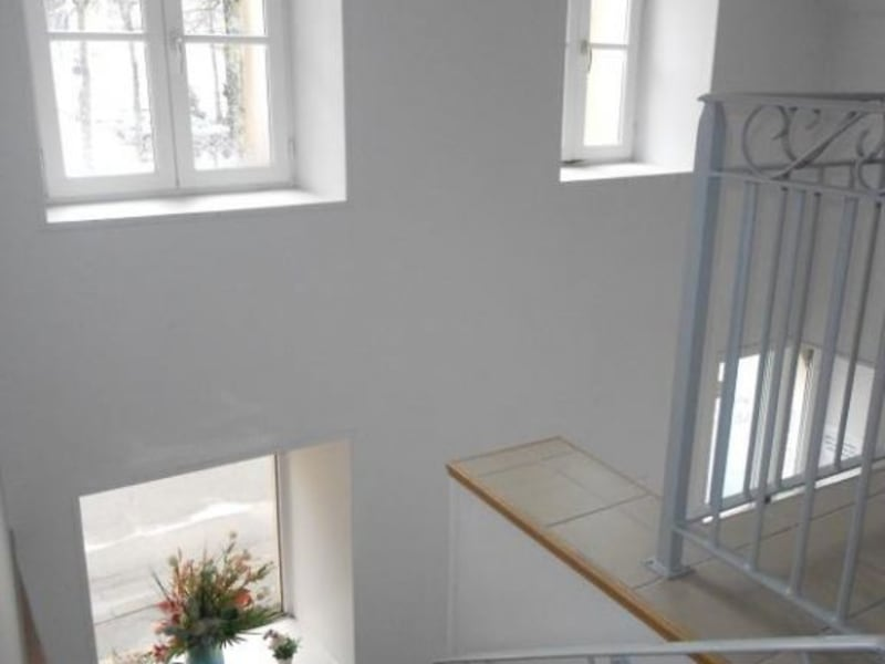 Vente appartement Provins 117000€ - Photo 17