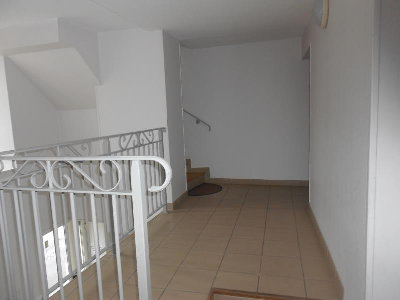 Vente appartement Provins 117000€ - Photo 18
