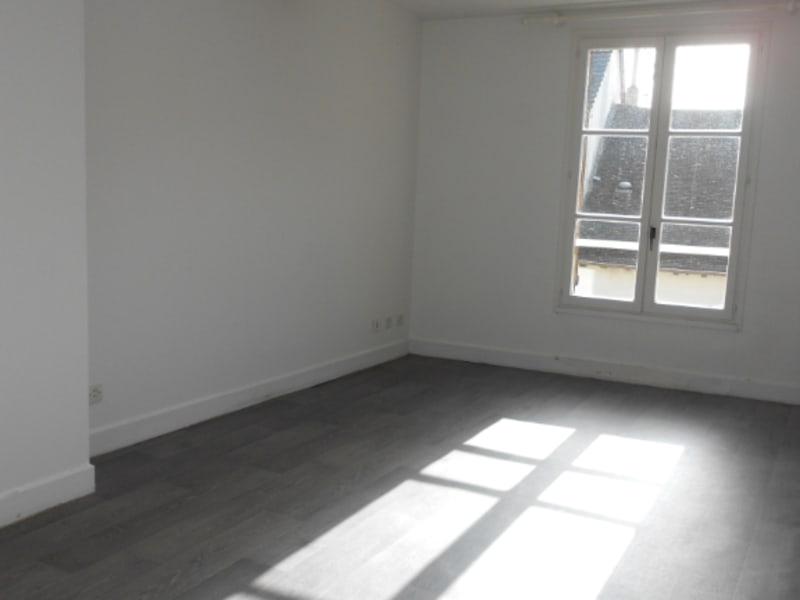 Rental apartment Provins 650€ CC - Picture 12