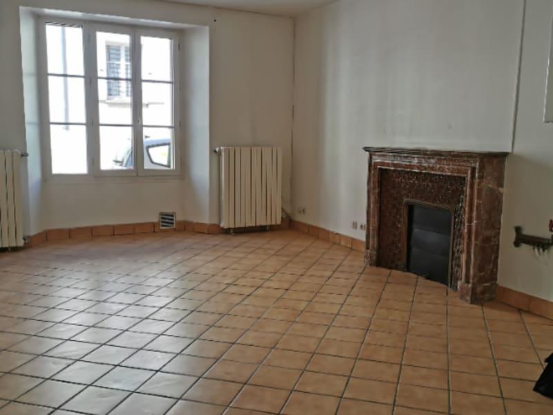 Location appartement Provins 447€ CC - Photo 1