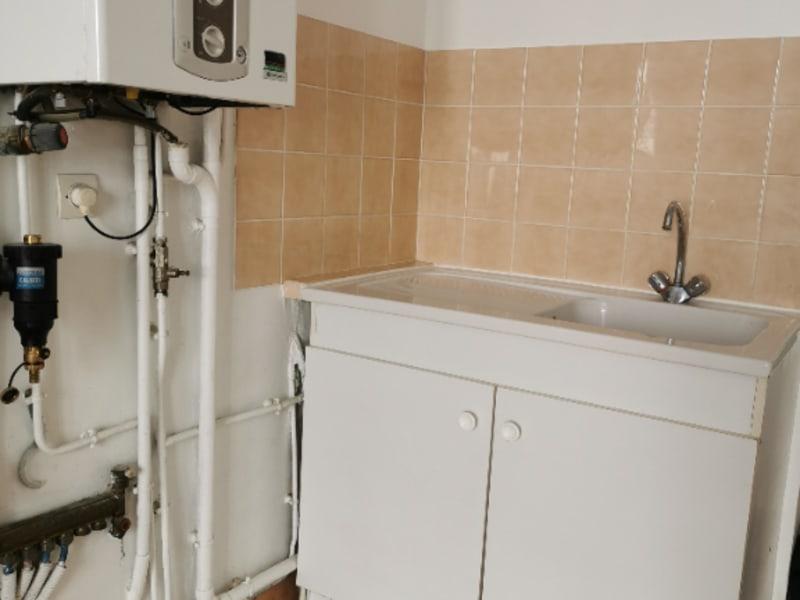 Location appartement Provins 447€ CC - Photo 3
