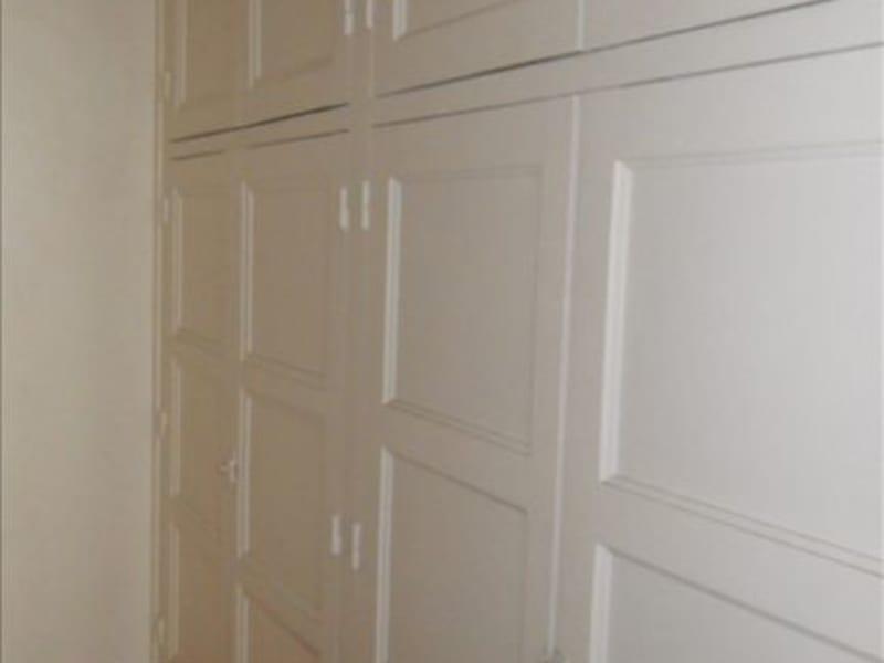 Rental apartment Montereau fault yonne 395€ CC - Picture 6