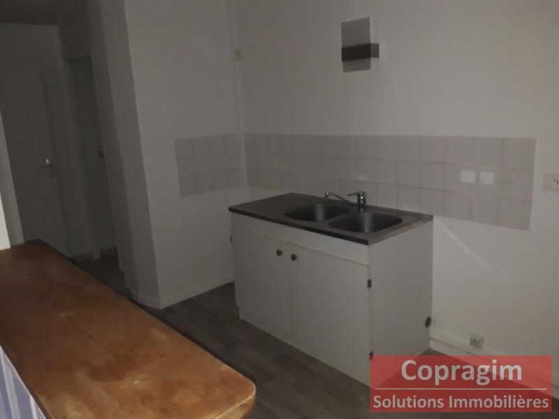 Location appartement Montereau fault yonne 555€ CC - Photo 5