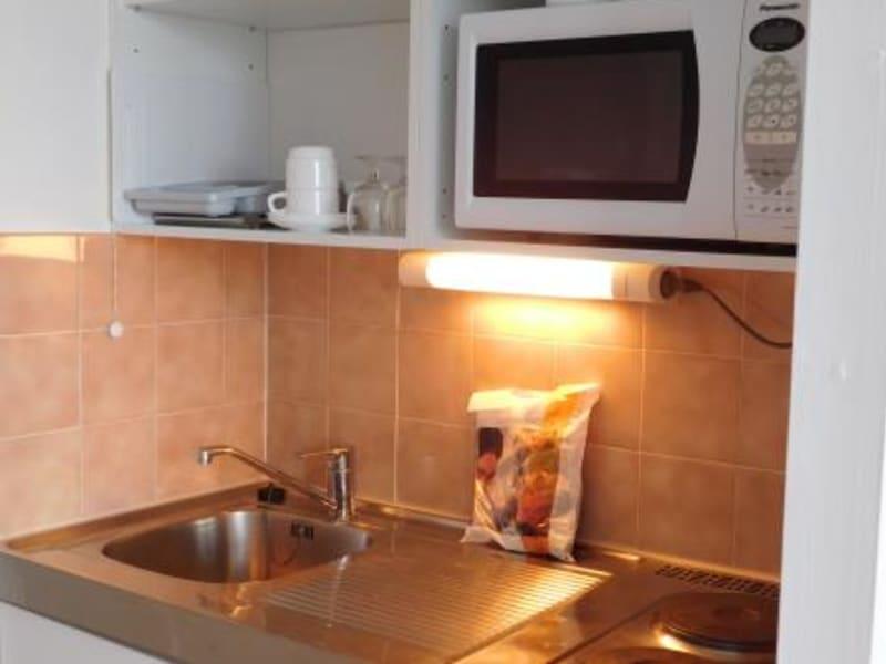 Vente appartement La rochelle 90000€ - Photo 8