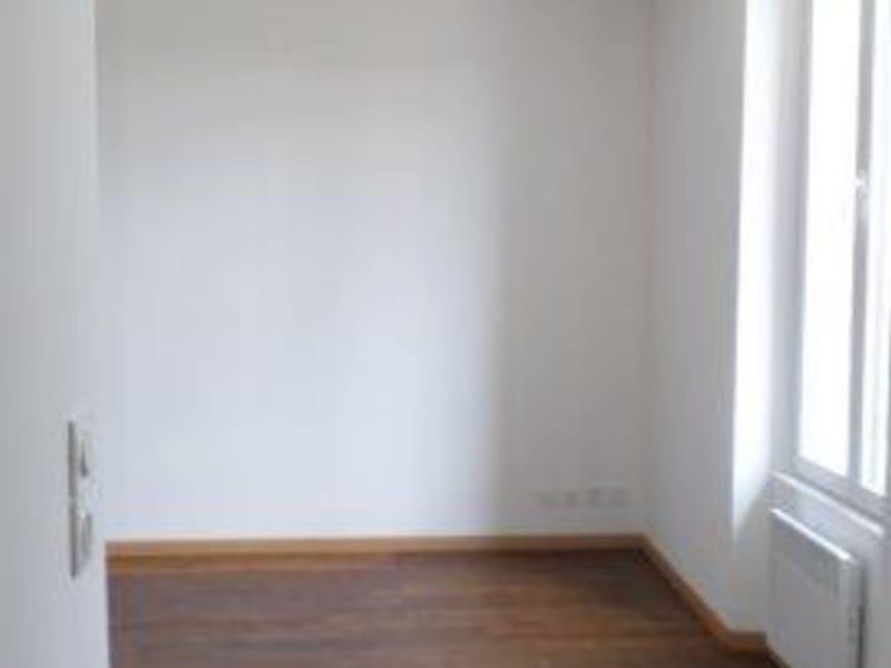 Rental apartment Pont sur yonne 395€ CC - Picture 6