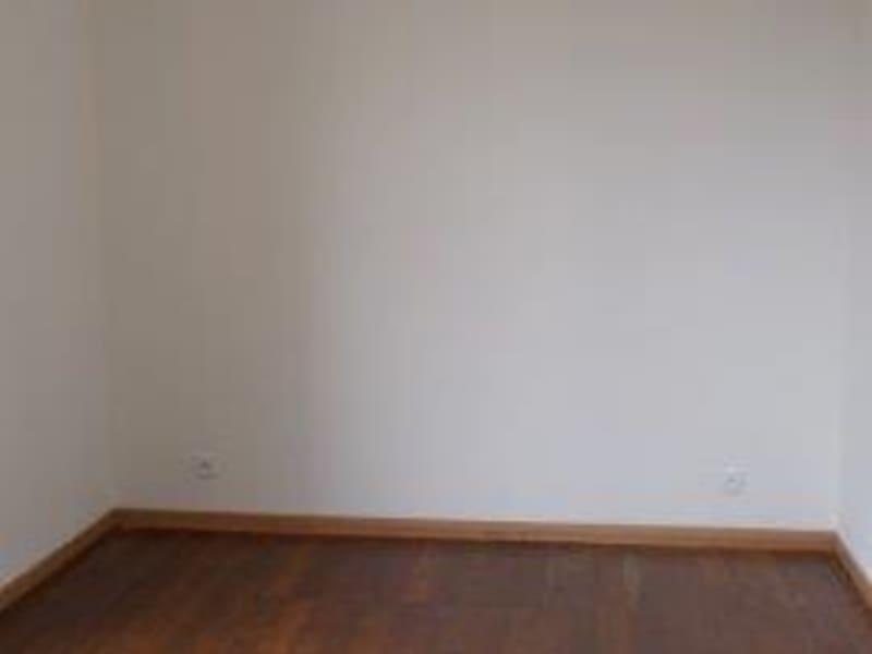 Rental apartment Pont sur yonne 395€ CC - Picture 7