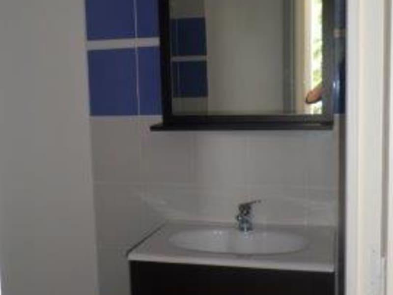 Rental apartment Pont sur yonne 395€ CC - Picture 8