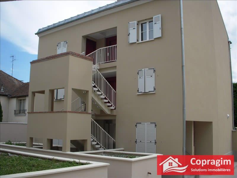 Location bureau Montereau fault yonne 1080€ HC - Photo 4