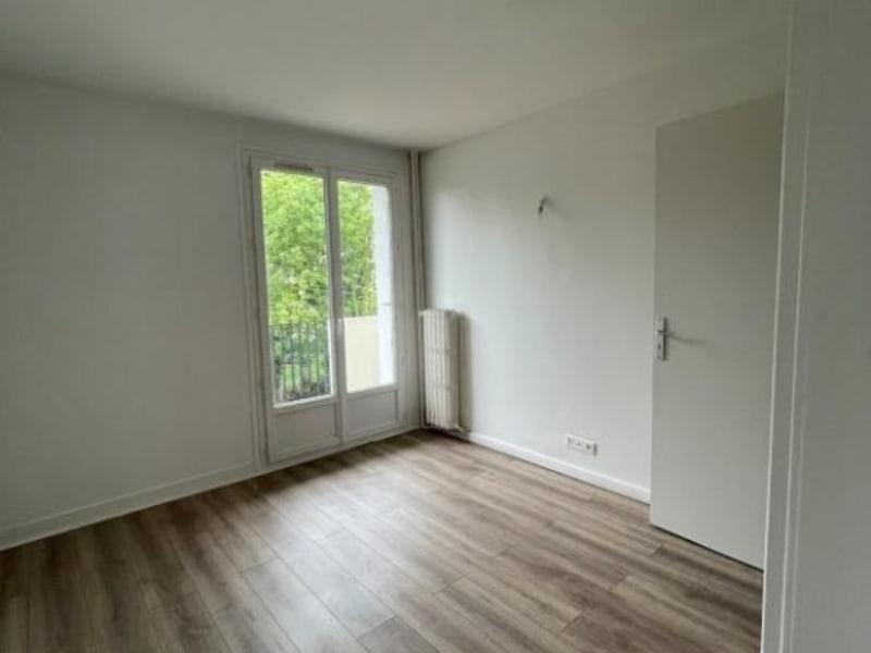 Location appartement Houilles 1120€ CC - Photo 4