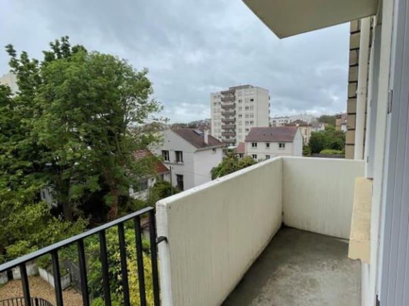 Location appartement Houilles 1120€ CC - Photo 5