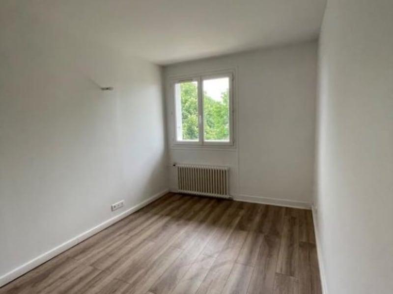 Location appartement Houilles 1120€ CC - Photo 6
