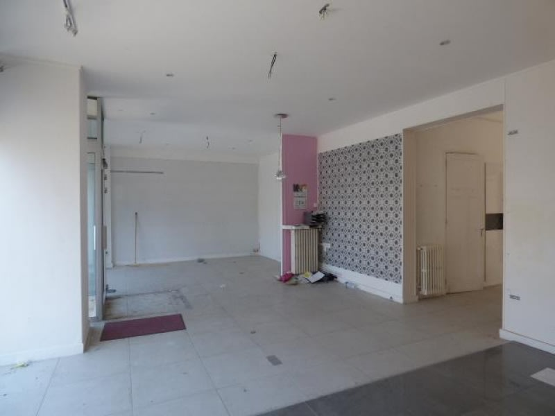 Vente local commercial Conflans ste honorine 187500€ - Photo 8