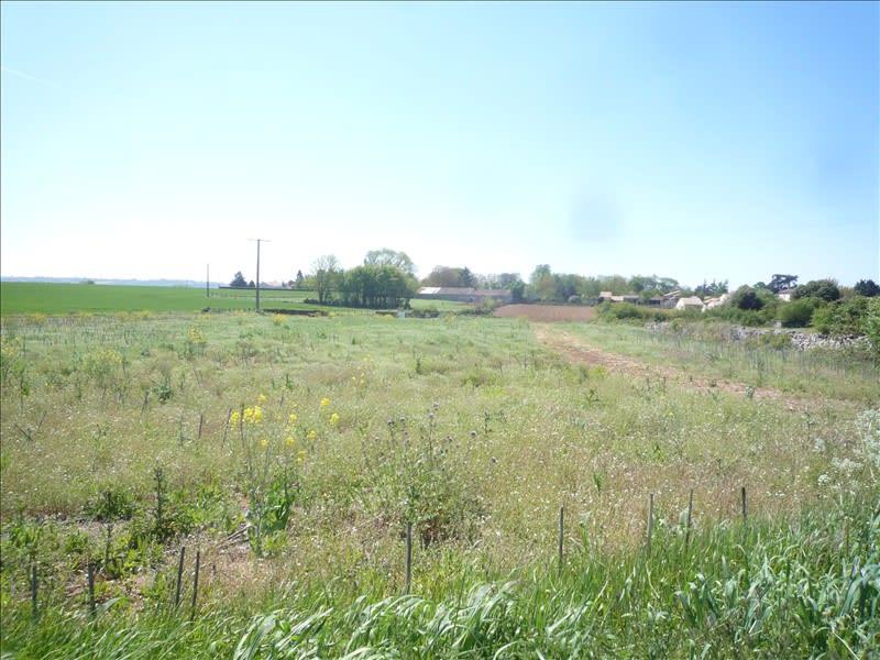 Vente terrain La creche 31225€ - Photo 4