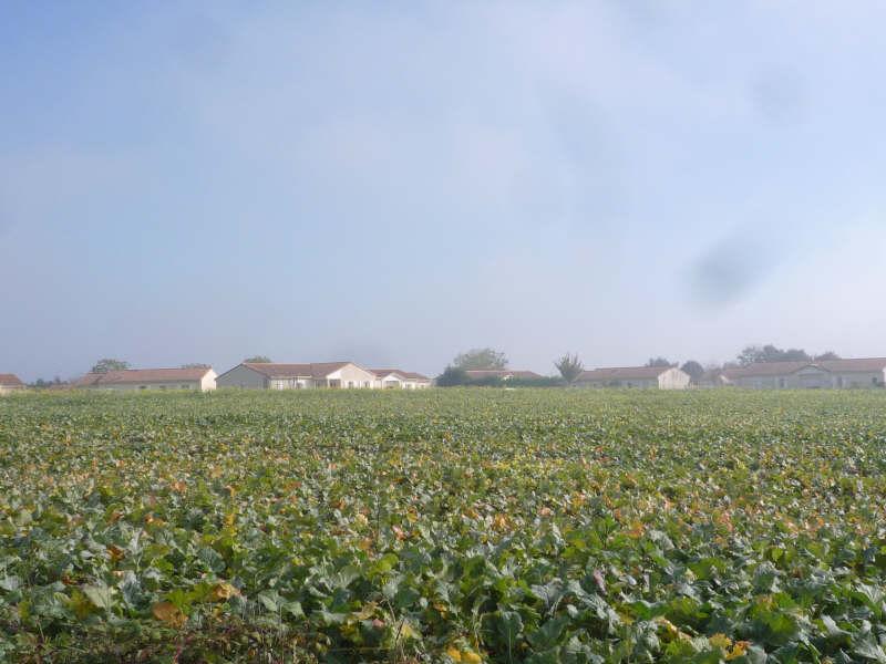 Vente terrain St maixent l ecole 187200€ - Photo 5