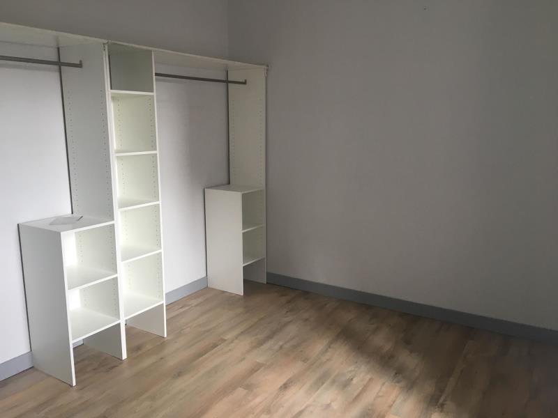 Vente appartement St maixent l ecole 66900€ - Photo 9