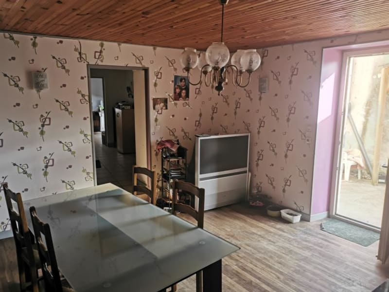 Vente maison / villa Salles 84800€ - Photo 13