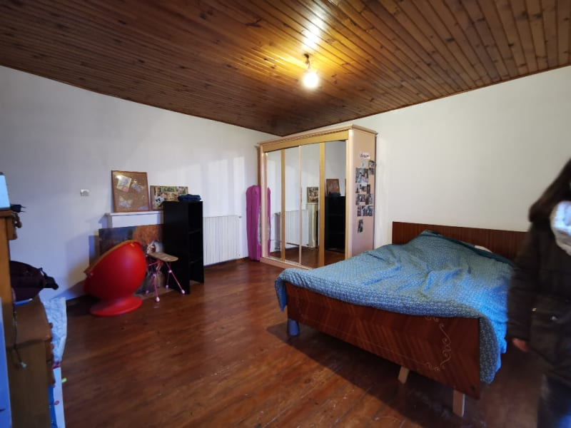 Vente maison / villa Salles 84800€ - Photo 14