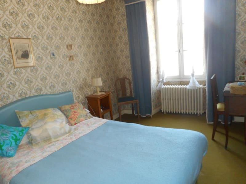 Vente maison / villa La mothe st heray 59300€ - Photo 14