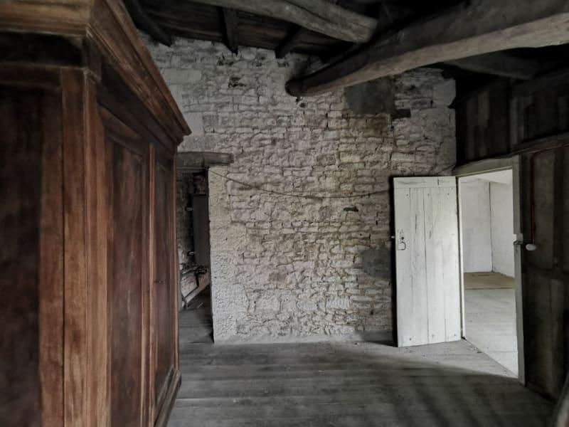 Vente maison / villa Sainte eanne 76300€ - Photo 12